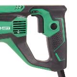 SDS Plus Rotary Hammer Trigger