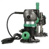 Metabo HPT KM12VC Router