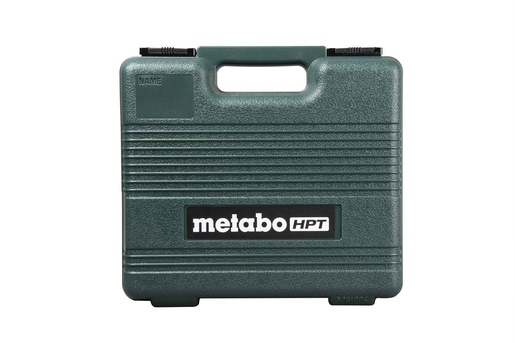Metabo HPT Carrying Case