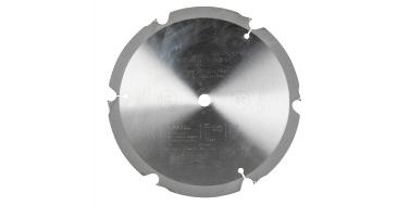 Fiber Cement Blade