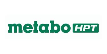 Metabo HPT Socket Sets