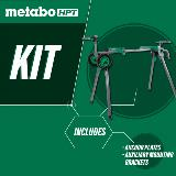 Kit - UU240FM-01