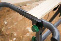 Miter Stand extension