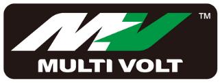 Multivolt icon