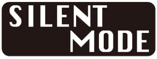 Silent Mode icon