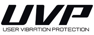 User Vibration Protection Icon